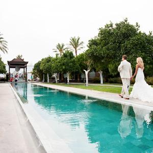 Agroturismo Weddings