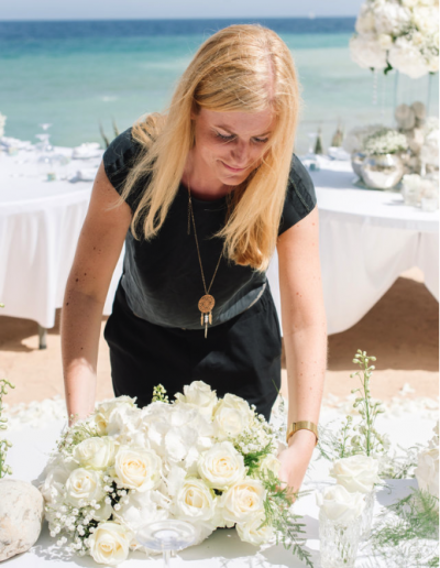 Ma Cherie Wedding2