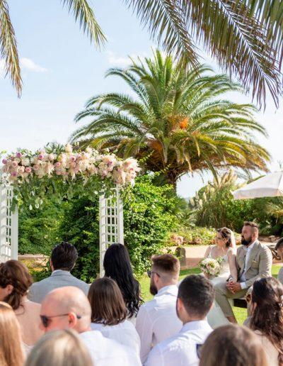 Martina_Slavi wedding Ma Cherie Ibiza