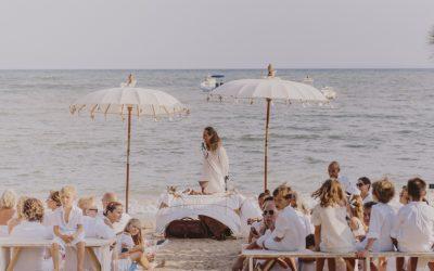Hochzeitsrituale & was sie symbolisieren