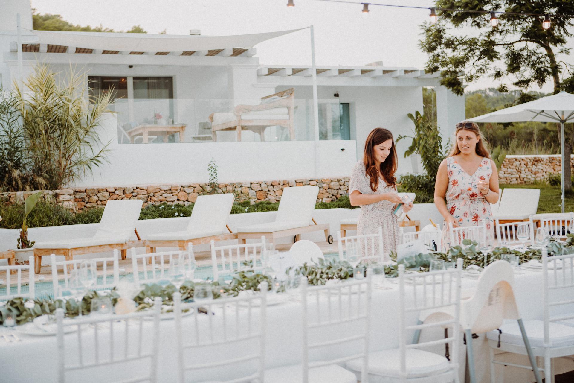 Edyta - Ma Chérie Ibiza Weddings